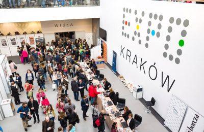 Messen Krakau / Krakow – Unterstützung für Aussteller und Besucher