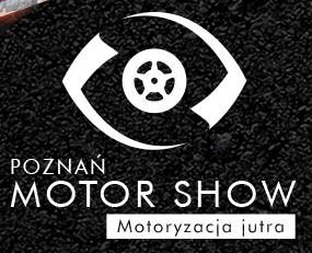 Internationale Automesse MOTOR SHOW 2019 Posen / Poznan