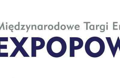 Internationale Energiemesse EXPOPOWER 2019 Posen / Poznan