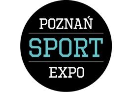 Internationale Sportmesse Poznan Sport Fair 2019 Posen / Poznan