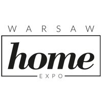 Innenraumgestaltungsmesse Warsaw Home 2019 Warschau / Warszawa