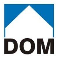 Baumaterialienmesse / Baustoffmesse / Einrichtungsmesse Haus & Wohnung DOM 2019 Kielce