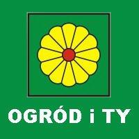 Gartenmesse Ogrod i Ty 2019 Kielce