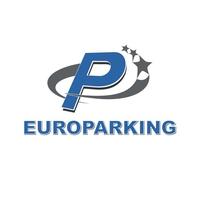 Internationale Parkplatz & ruhender Verkehr Messe Europarking 2019 Kielce