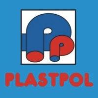 Internationele Kunststoff & Gummiverarbeitungsmesse Plastpol 2019 Kielce