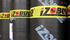 Hersteller von Abdichtungs-Systeme und Bitumen-Dachbahnen