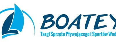 Internationale Bootmesse & Wassersport Messe BOATEX 2020 Posen / Poznan