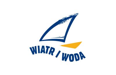 Wassersportmesse & Touristikmessen WIATR i WODA 2020 Warschau / Warszawa