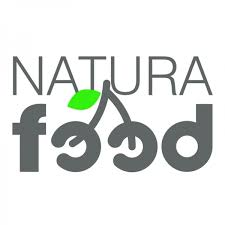 Internationale Lebensmittel Messe / Bioprodukte Messe Natura Food 2019 Lodz