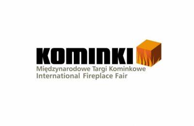 Internationale Kaminmesse Kominki 2020 Posen / Poznan