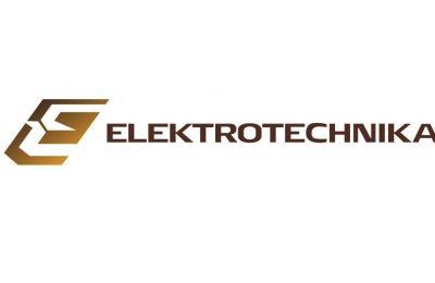 Internationale Elektrotechnik Messe Elektrotechnika Warschau / Warszawa 2020