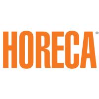 Internationale Hotelmesse, Restaurantmesse & Cateringmesse HORECA 2018 Krakau / Krakow