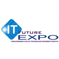 Internetmesse / IT-Messe  IT Future Expo 2018 Warschau / Warszawa