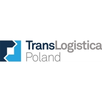 Internationale Transportmesse & Logistikmesse TransLogistica Poland 2020 Warschau / Warszawa