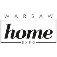 Innenraumgestaltungsmesse Warsaw Home 2020 Warschau / Warszawa