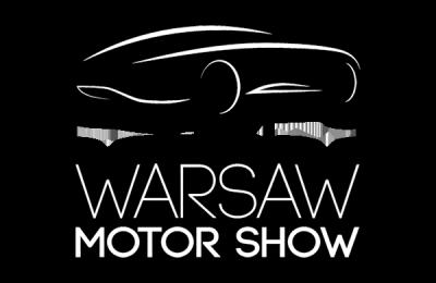 Automesse / Automobile-Messe Warsaw Motorshow 2020 Warschau/ Warszawa