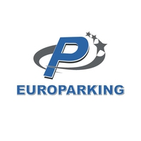 Internationale Parkplatz & ruhender Verkehr Messe Europarking 2021 Kielce