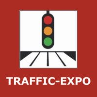 Internationale Infrastruktur / Verkehrswesen & Verkehrsmesse Traffic Expo 2021 Kielce