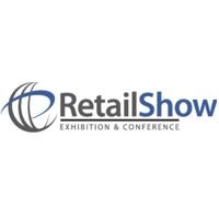 Laden- & Geschäftsausstattung Messe RetailShow 2020 Warschau / Warszawa