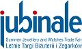 Schmuck und Uhren Sommermesse JUBINALE 2020 Krakau / Kraków