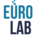 Internationale Analytik / Messtechnik & Pharmaziemesse EUROLAB 2020 Warschau / Warszawa