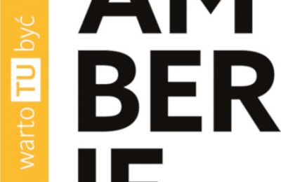 Internationale Bernstein / Schmuck & Edelsteinemesse AMBERIF Danzig / Gdansk 2020