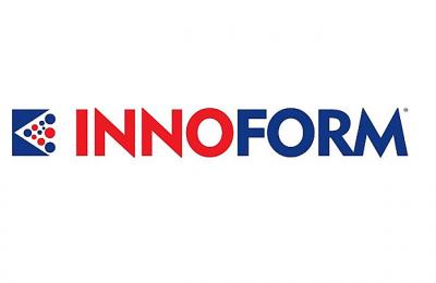 Internationale Fachmesse für die Werkzeug- und Bearbeitungsindustrie Innoform Bydgoszcz 2020
