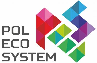 Internationale Umweltschutzmesse Pol-Eco System Poznań / Posen 2020