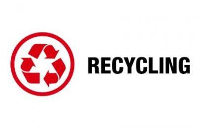 Messe für Nichteisenmetallrecycling RECYKLING Kielce 2020